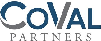CoVal Partners Real-Estate Appraisal