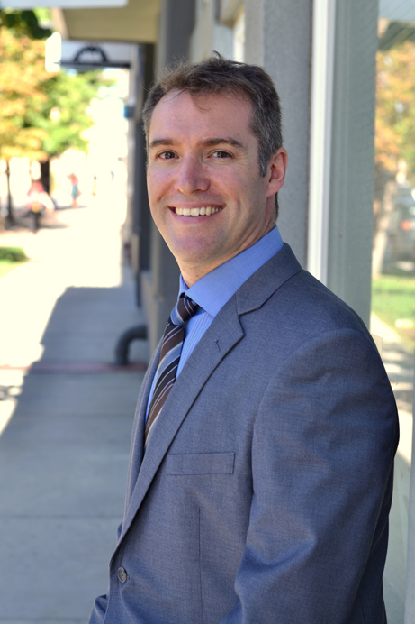 CoVal Partners-Ryan Ruddell